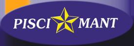 cropped-logo-piscimant-large