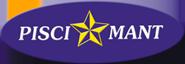 cropped-logo-piscimant