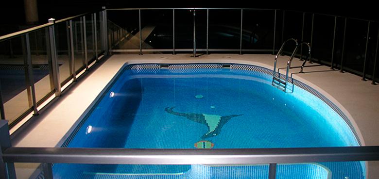 piscimant-piscinas