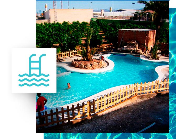 final-piscinas