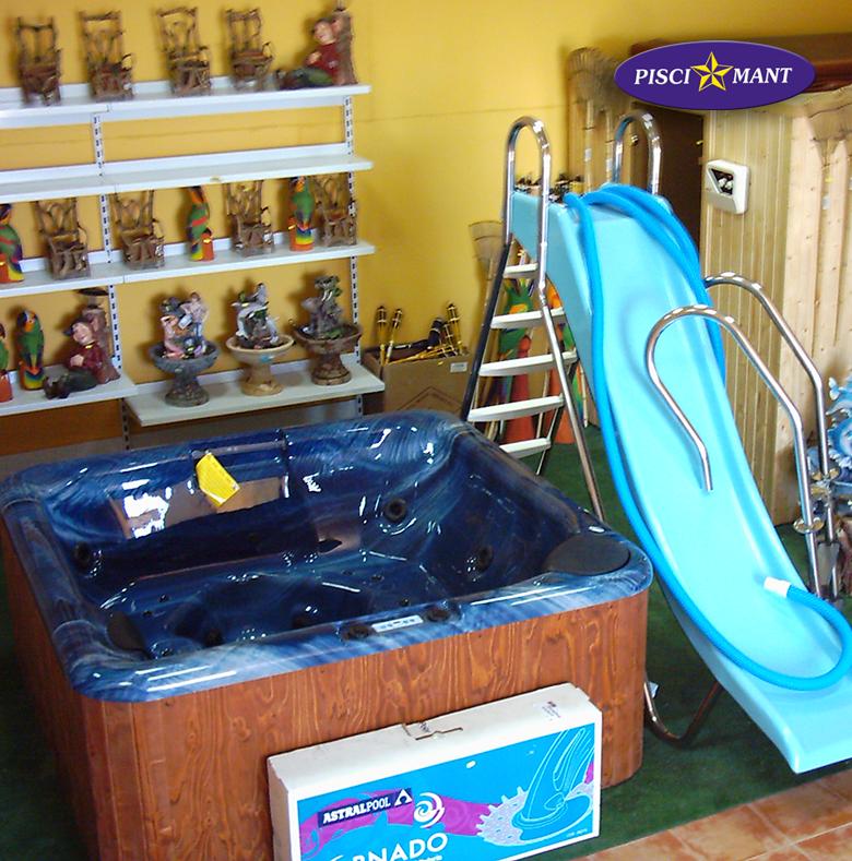 tienda-piscina-1